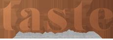 taste_logo2