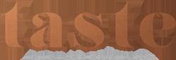 taste_HP_logo